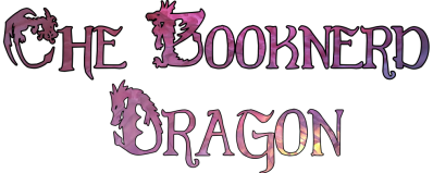 cropped-dragon_header_backgroundless1.png