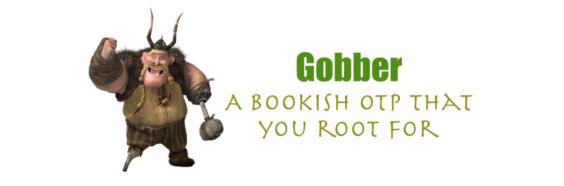 gobber11